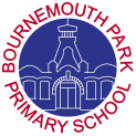 Bournemouth Park Primary School - App logo