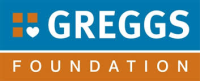 GreggsFoundation