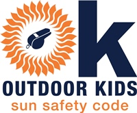 ok-sun-safety-code-logo-for-web